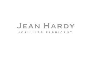 Jean Hardy Joailler Fabricant
