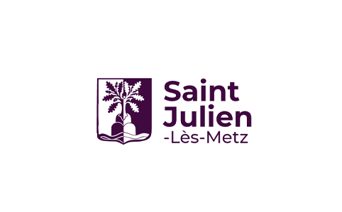 Logo saint-julien